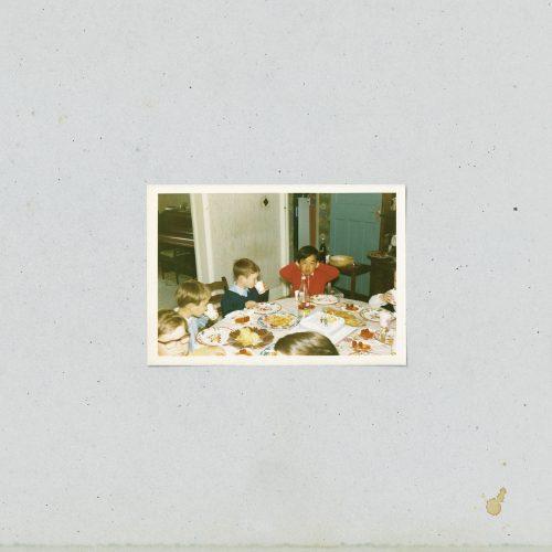 ぶーしゃかloop(vinyl mix)アナログ盤。2021年3月1日から通販開始します!